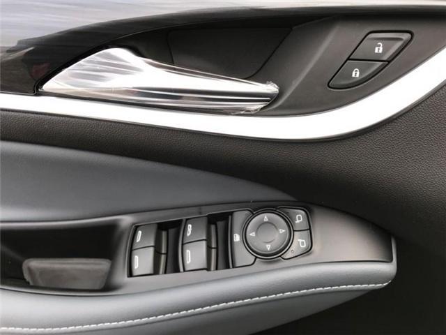 2019 Buick Enclave Essence (Stk: J201675) in Newmarket - Image 15 of 21