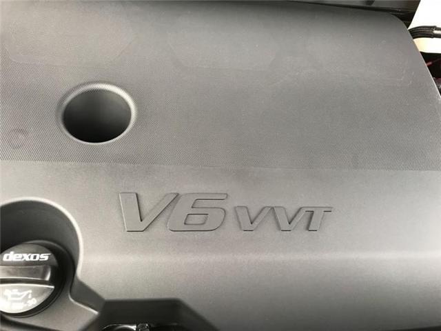 2019 Buick Enclave Essence (Stk: J201675) in Newmarket - Image 21 of 21