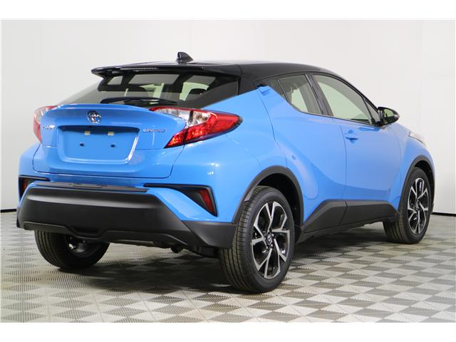 2019 Toyota C-HR Limited Package (Stk: 292420) in Markham - Image 7 of 21