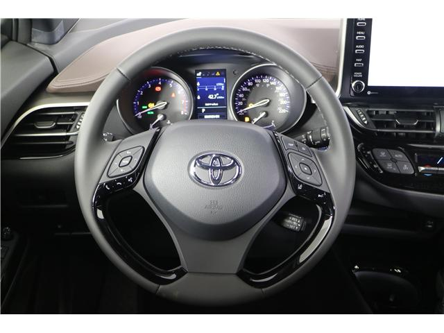 2019 Toyota C-HR Limited Package (Stk: 292420) in Markham - Image 13 of 21