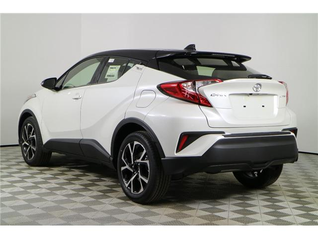2019 Toyota C-HR Limited Package (Stk: 291684) in Markham - Image 5 of 22