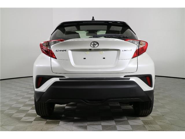 2019 Toyota C-HR Limited Package (Stk: 291684) in Markham - Image 6 of 22