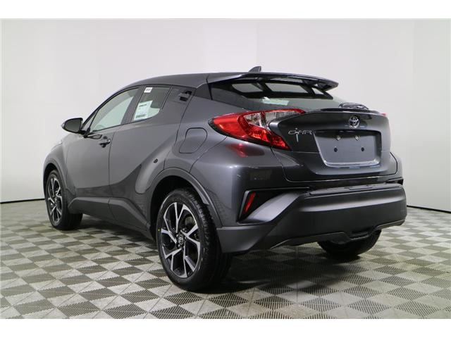 2019 Toyota C-HR XLE (Stk: 290576) in Markham - Image 5 of 19