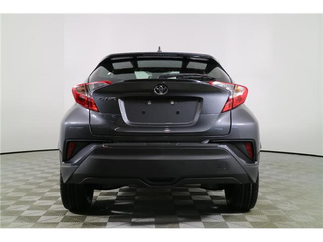 2019 Toyota C-HR XLE (Stk: 290576) in Markham - Image 6 of 19