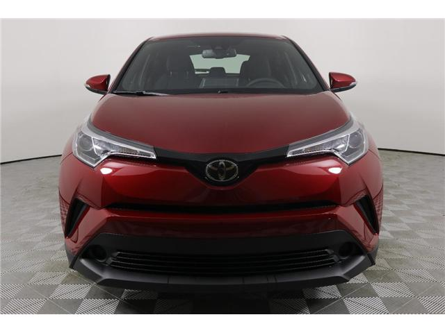 2019 Toyota C-HR XLE Package (Stk: 285072) in Markham - Image 2 of 22