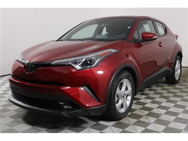 2019 Toyota C-HR XLE Package (Stk: 285072) in Markham - Image 3 of 22