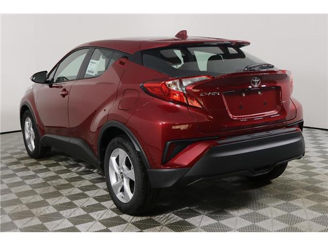 2019 Toyota C-HR XLE Package (Stk: 285072) in Markham - Image 5 of 22
