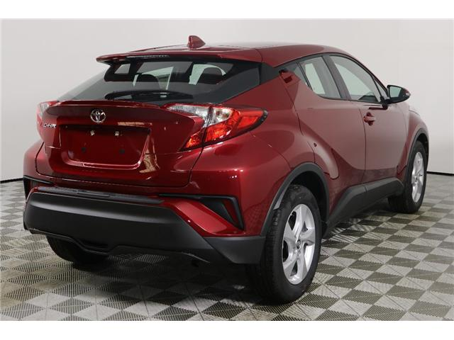 2019 Toyota C-HR XLE Package (Stk: 285072) in Markham - Image 7 of 22