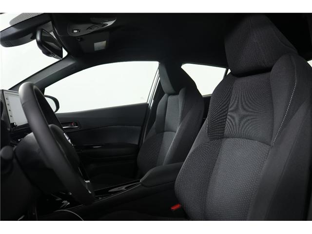 2019 Toyota C-HR XLE Package (Stk: 285072) in Markham - Image 16 of 22