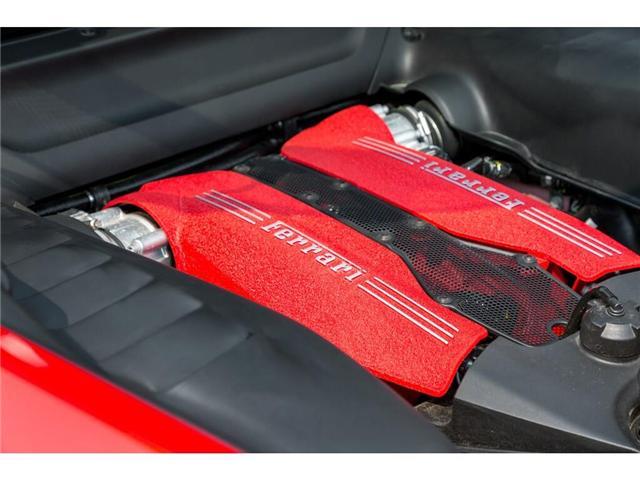 2017 Ferrari 488 GTB Base (Stk: 19HMS488) in Mississauga - Image 10 of 26