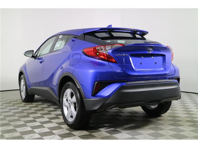 2019 Toyota C-HR XLE Package (Stk: 285114) in Markham - Image 5 of 20