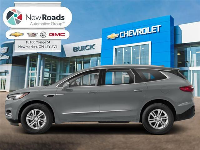2019 Buick Enclave Essence (Stk: J146846) in Newmarket - Image 1 of 1