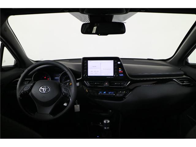 2019 Toyota C-HR XLE Package (Stk: 285114) in Markham - Image 11 of 20