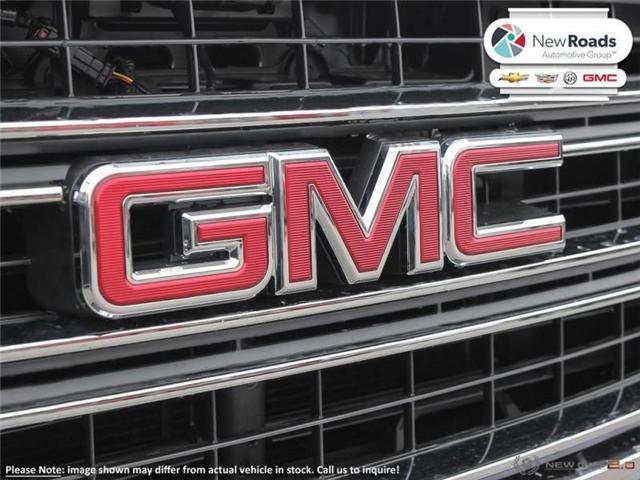 2019 GMC Yukon XL SLE (Stk: R248850) in Newmarket - Image 9 of 23