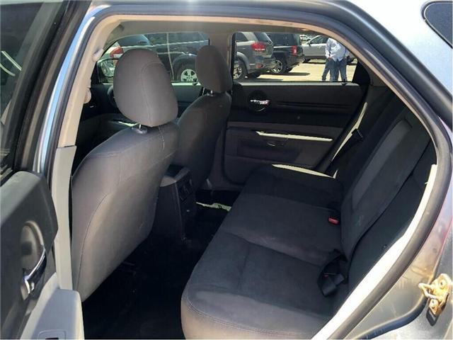2006 Dodge Magnum Base (Stk: 18-7140B) in Hamilton - Image 16 of 18