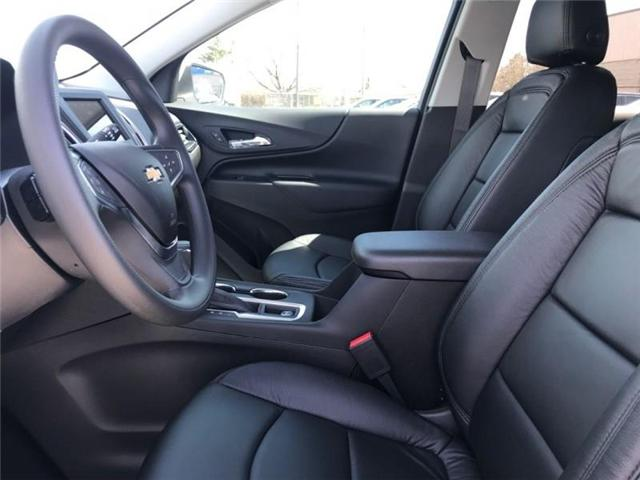 2019 Chevrolet Equinox 1LT (Stk: 6210397) in Newmarket - Image 12 of 19