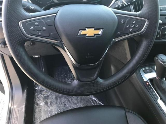 2019 Chevrolet Equinox 1LT (Stk: 6210397) in Newmarket - Image 14 of 19