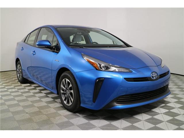 2019 Toyota Prius Technology (Stk: 291078) in Markham - Image 1 of 26