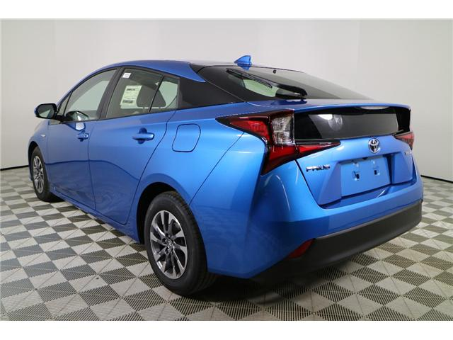 2019 Toyota Prius Technology (Stk: 291078) in Markham - Image 5 of 26