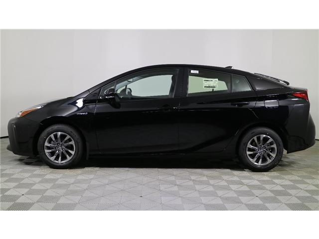 2019 Toyota Prius Technology (Stk: 291286) in Markham - Image 3 of 24