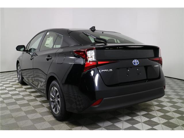 2019 Toyota Prius Technology (Stk: 291286) in Markham - Image 4 of 24