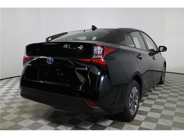 2019 Toyota Prius Technology (Stk: 291286) in Markham - Image 6 of 24