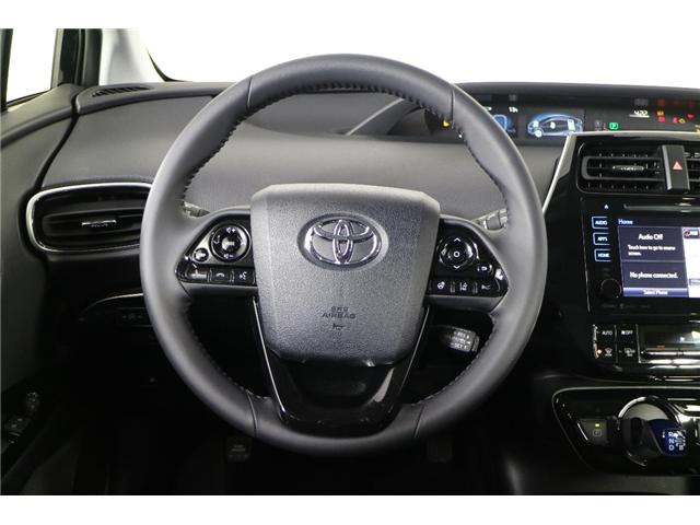 2019 Toyota Prius Technology (Stk: 291286) in Markham - Image 13 of 24