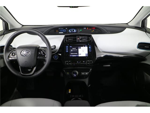 2019 Toyota Prius Technology (Stk: 291478) in Markham - Image 13 of 25