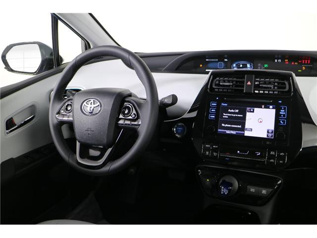 2019 Toyota Prius Technology (Stk: 291478) in Markham - Image 14 of 25