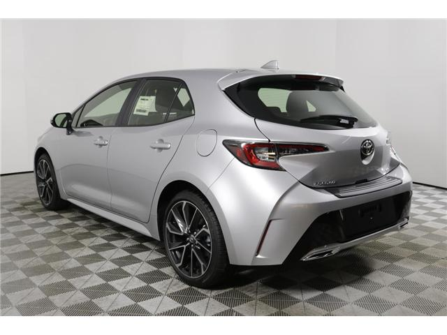 2019 Toyota Corolla Hatchback SE Upgrade Package (Stk: 284634) in Markham - Image 5 of 20