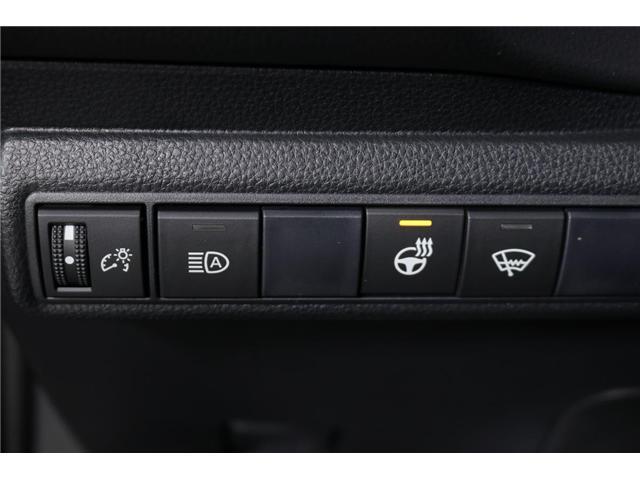2019 Toyota Corolla Hatchback SE Upgrade Package (Stk: 283659) in Markham - Image 20 of 20