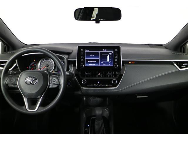 2019 Toyota Corolla Hatchback Base (Stk: 292412) in Markham - Image 10 of 18
