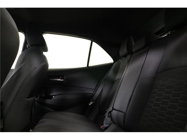 2019 Toyota Corolla Hatchback Base (Stk: 292412) in Markham - Image 18 of 18