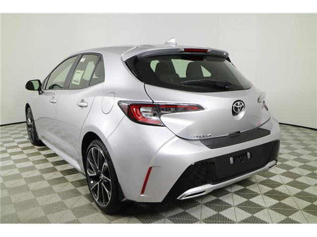2019 Toyota Corolla Hatchback SE Upgrade Package (Stk: 292659) in Markham - Image 5 of 24