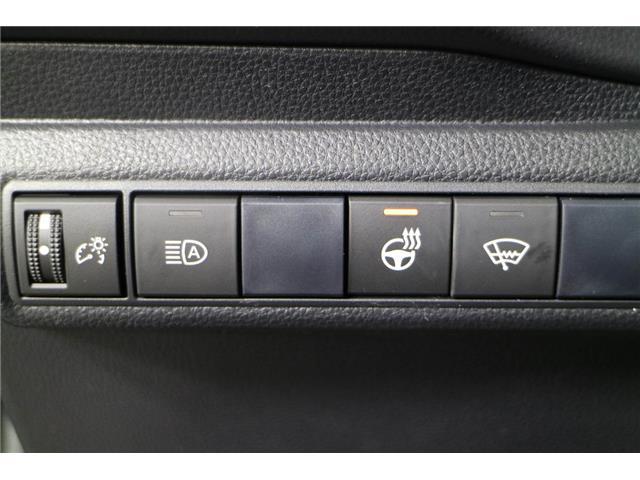 2019 Toyota Corolla Hatchback Base (Stk: 291579) in Markham - Image 24 of 24