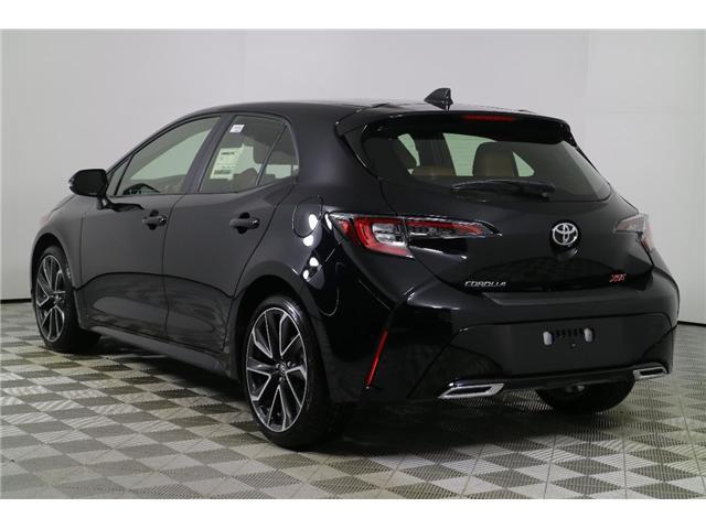 2019 Toyota Corolla Hatchback Base (Stk: 291541) in Markham - Image 5 of 25