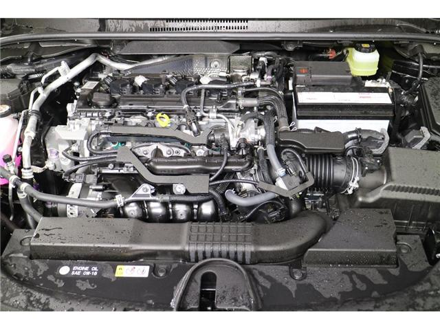 2019 Toyota Corolla Hatchback Base (Stk: 291541) in Markham - Image 9 of 25