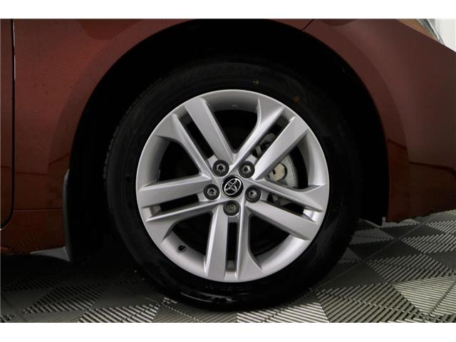 2019 Toyota Corolla Hatchback Base (Stk: 292345) in Markham - Image 8 of 22