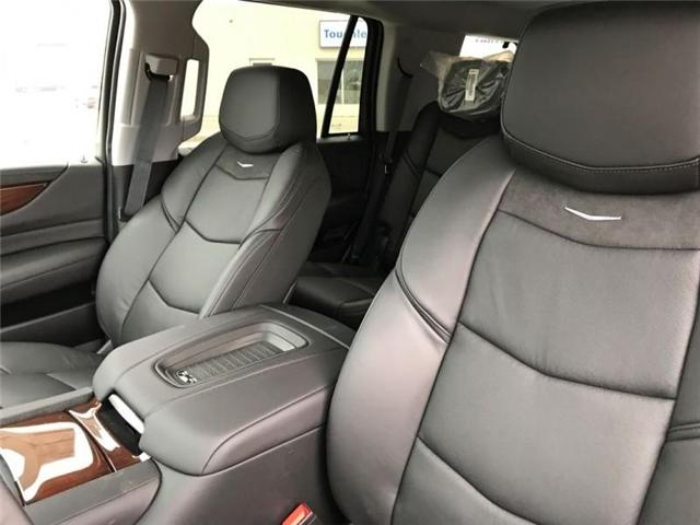 2019 Cadillac Escalade Luxury (Stk: R270079) in Newmarket - Image 18 of 19