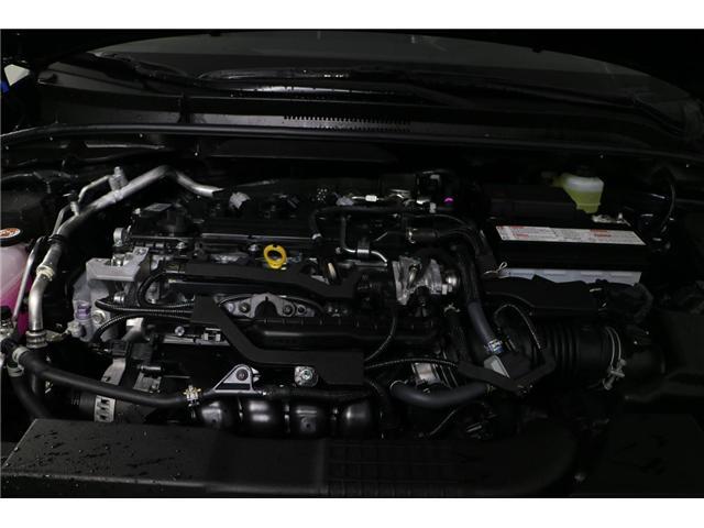 2019 Toyota Corolla Hatchback Base (Stk: 292700) in Markham - Image 9 of 22
