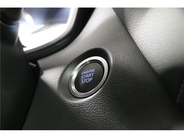 2019 Toyota Corolla Hatchback Base (Stk: 292700) in Markham - Image 22 of 22