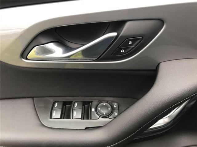 2019 Chevrolet Blazer 3.6 True North (Stk: S582662) in Newmarket - Image 14 of 20
