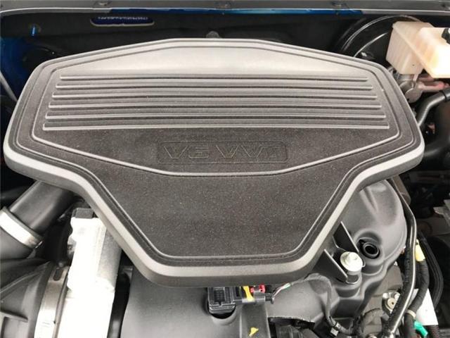 2019 Chevrolet Blazer 3.6 True North (Stk: S582662) in Newmarket - Image 20 of 20