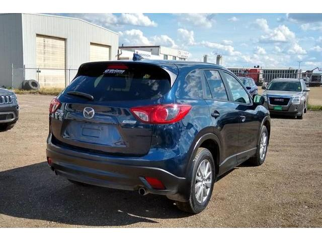 2016 Mazda CX-5 GS (Stk: 12451A) in Saskatoon - Image 9 of 21