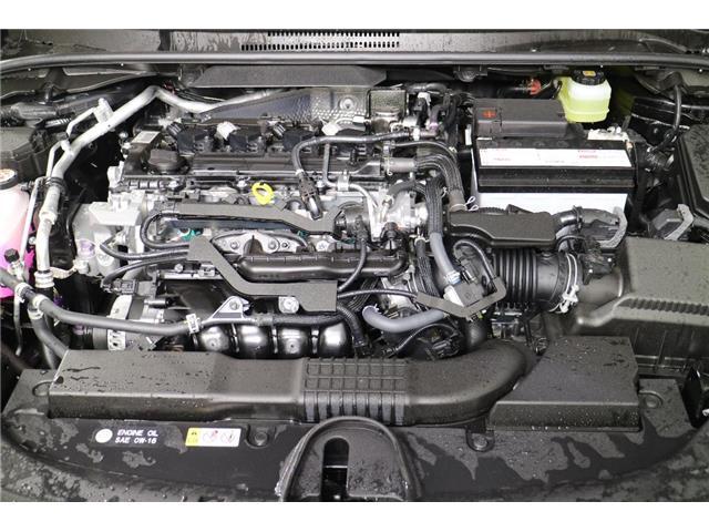 2019 Toyota Corolla Hatchback Base (Stk: 292673) in Markham - Image 9 of 22