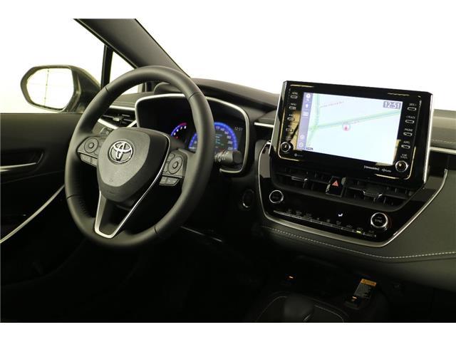 2019 Toyota Corolla Hatchback Base (Stk: 292673) in Markham - Image 13 of 22