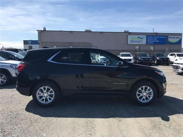 2019 Chevrolet Equinox 1LT (Stk: 6245071) in Newmarket - Image 6 of 19