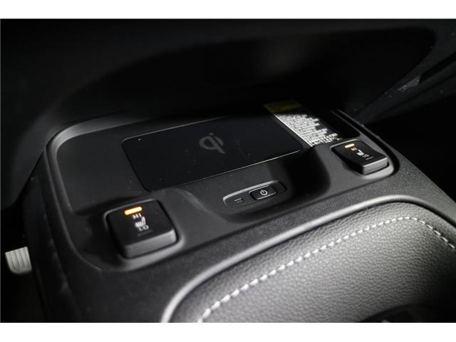 2019 Toyota Corolla Hatchback SE Upgrade Package (Stk: 292611) in Markham - Image 20 of 24