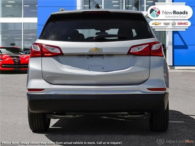 2019 Chevrolet Equinox 1LT (Stk: 6245012) in Newmarket - Image 5 of 10