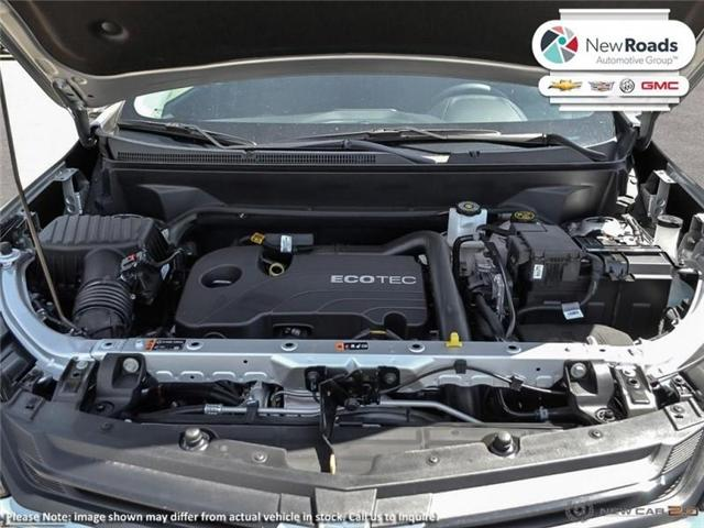 2019 Chevrolet Equinox 1LT (Stk: 6245012) in Newmarket - Image 6 of 10